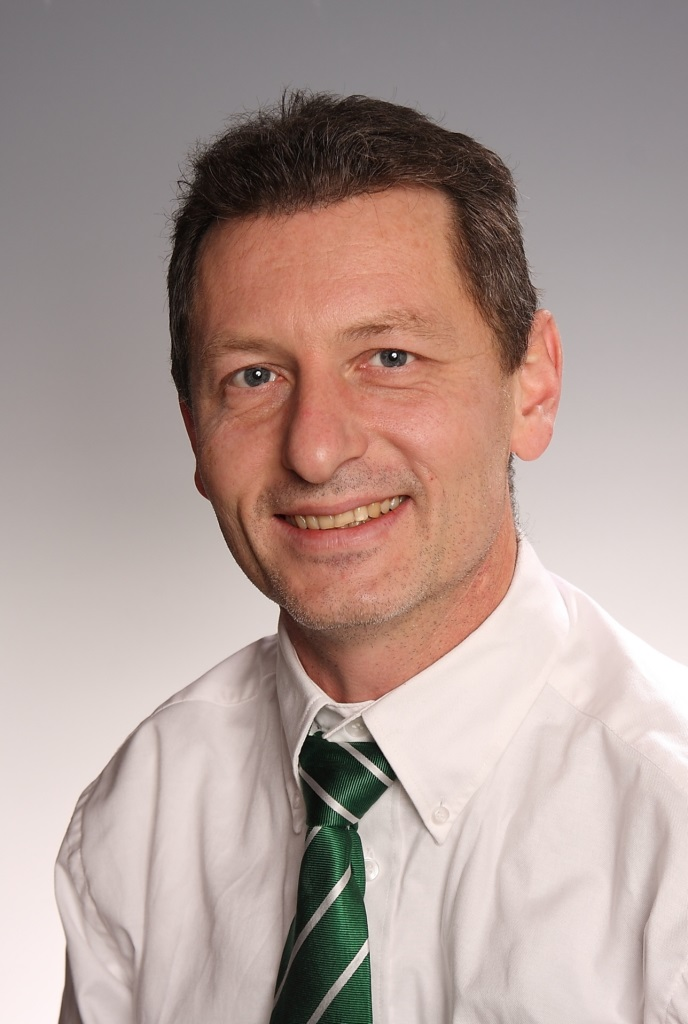 Fritz Gruber, Christian Proksch, Adolf Knapp - 670725461856634215_1001480691177092573-84-105-fVcm1Al