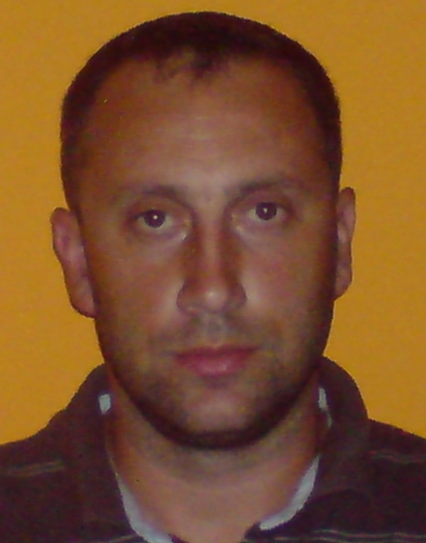 Kadir Barmaksiz, Vladimir Lukenic, Dr. Georg Wiesinger - 670725461856634215_628292236964709247-84-105-HSsYJwz